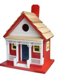 capitola-cottage-red