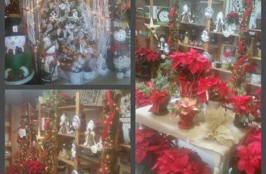 christmas-decors