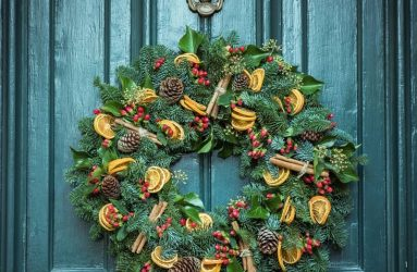 custom-wreaths