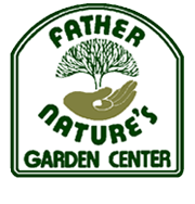 Father Nature Garden Center