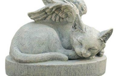 garden-gifts-memorial-gifts-pets-cat