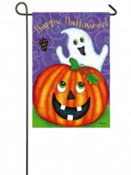 happy-halloween-flag