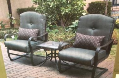 outdoor-living-furniture-chairs-2