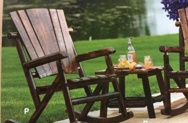 outdoor-living-furniture-chairs