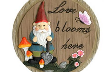stone-love-blooms