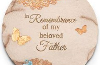stone-remembrance-beloved-father
