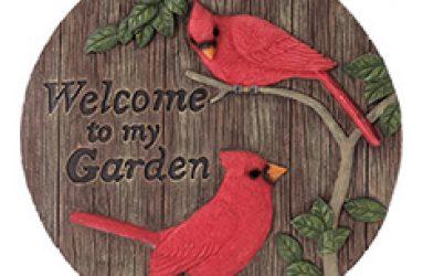stone-welcome-garden