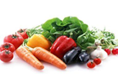 pgs-vegetables-herbs