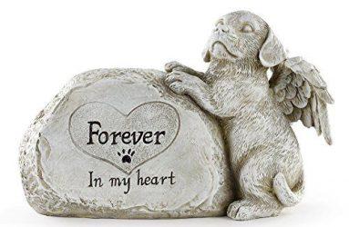 garden-gifts-memorial-gifts-pets