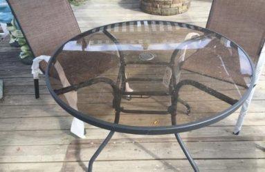 outdoor-living-furniture
