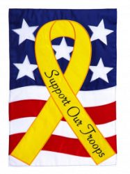 support-our-troops-flag