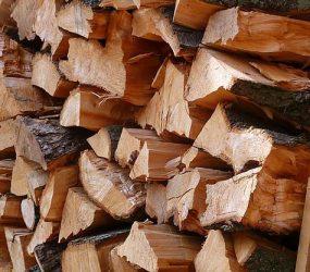 wood-Firewood-2
