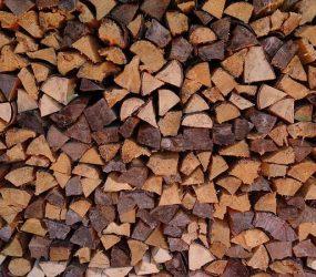 wood-Firewood-3